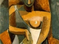 1907-picasso-woman-with-a-fan