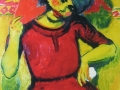 1910-max-pechstein-young-woman-with-a-red-fan