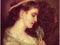 Lady-with-a-Fan_Maurycy-Gottlieb_Romanticism_portrait
