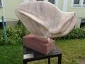 DSC06799 Leon Gruzd Motyl
