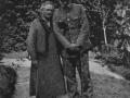 PIC_22-334-2 zsiostra Zofia Kadenacowa 07-08 1934