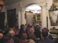 IMG_0005 Salon Koledowanie 15.02.2014
