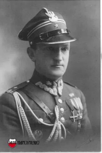 Stefan Orlowski(1)