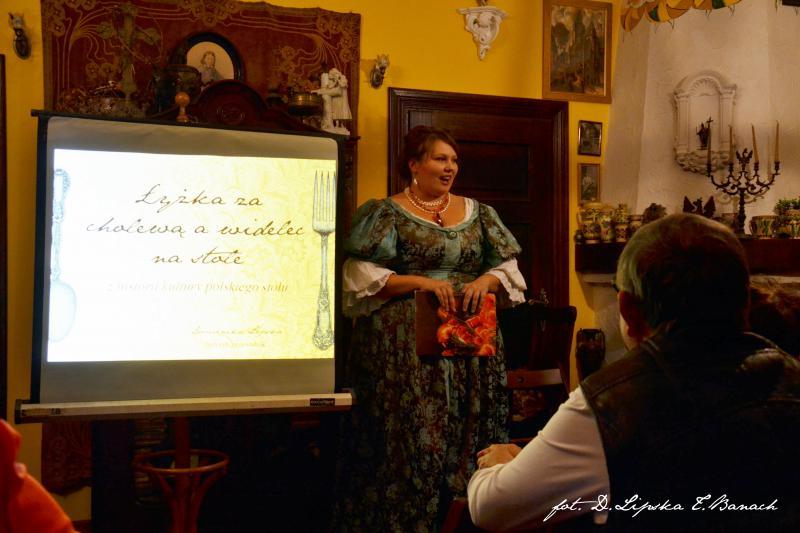 DSC_4233 Dominika Lipska tradycje stolu