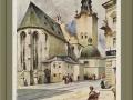 St. Tondos-Lwów-Katedra-rzymsko-katolicka