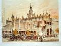 The-Sukiennice-Krakow St. Tondos J.Kossak