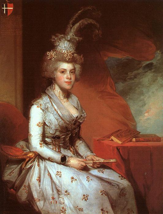 Matilda_Stoughton_de_Jaudenes_y_Nebot_1794_The_Met