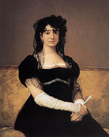 Portrait_of_Antonia_Zarate_ca_1805 goya