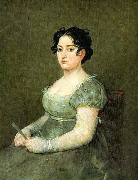 The_Woman_with_a_Fan.jpggoya