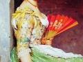 8562_m_eugene_de_blaas Henri De Smeth - The Dressmaker