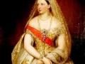 Archduchess Aleksandra Petrovna of Russia, 1830 1835