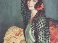 GEORGE OWEN WYNNE APPERLEY