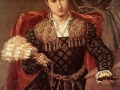 Laura Pola, ca. 1544