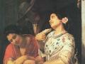 Myeri_Kassat На балконе во времѬ карнавала 873