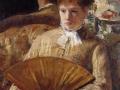 Myeri_Kassat_ZHenskiy_portret_1877