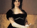 Portrait_of_Antonia_Zarate_ca_1805 goya