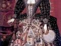 Queen Elizabeth Iof England, 1599
