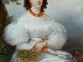 german princess 1827