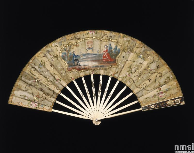 grabimg galerii online Brytyjskiej Science Museum Group