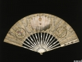 galerii online Brytyjskiej Science Museum Group 2
