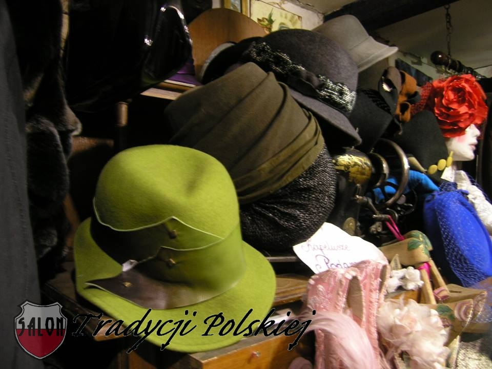 zielony kapelusz.jpg