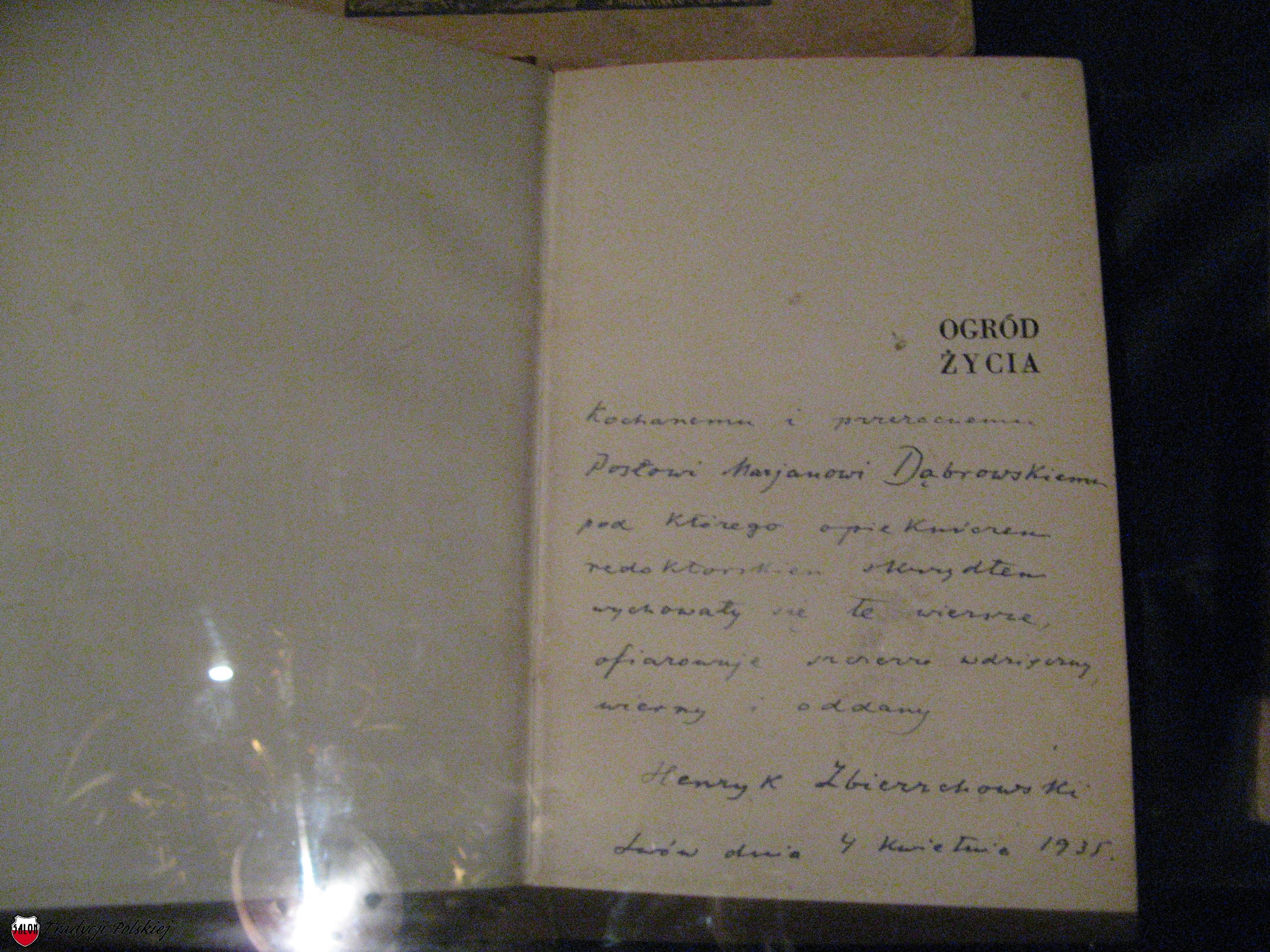 IMG_0043-25.05.13-Salon-Tradycji-Henryk-Zbierzchowski