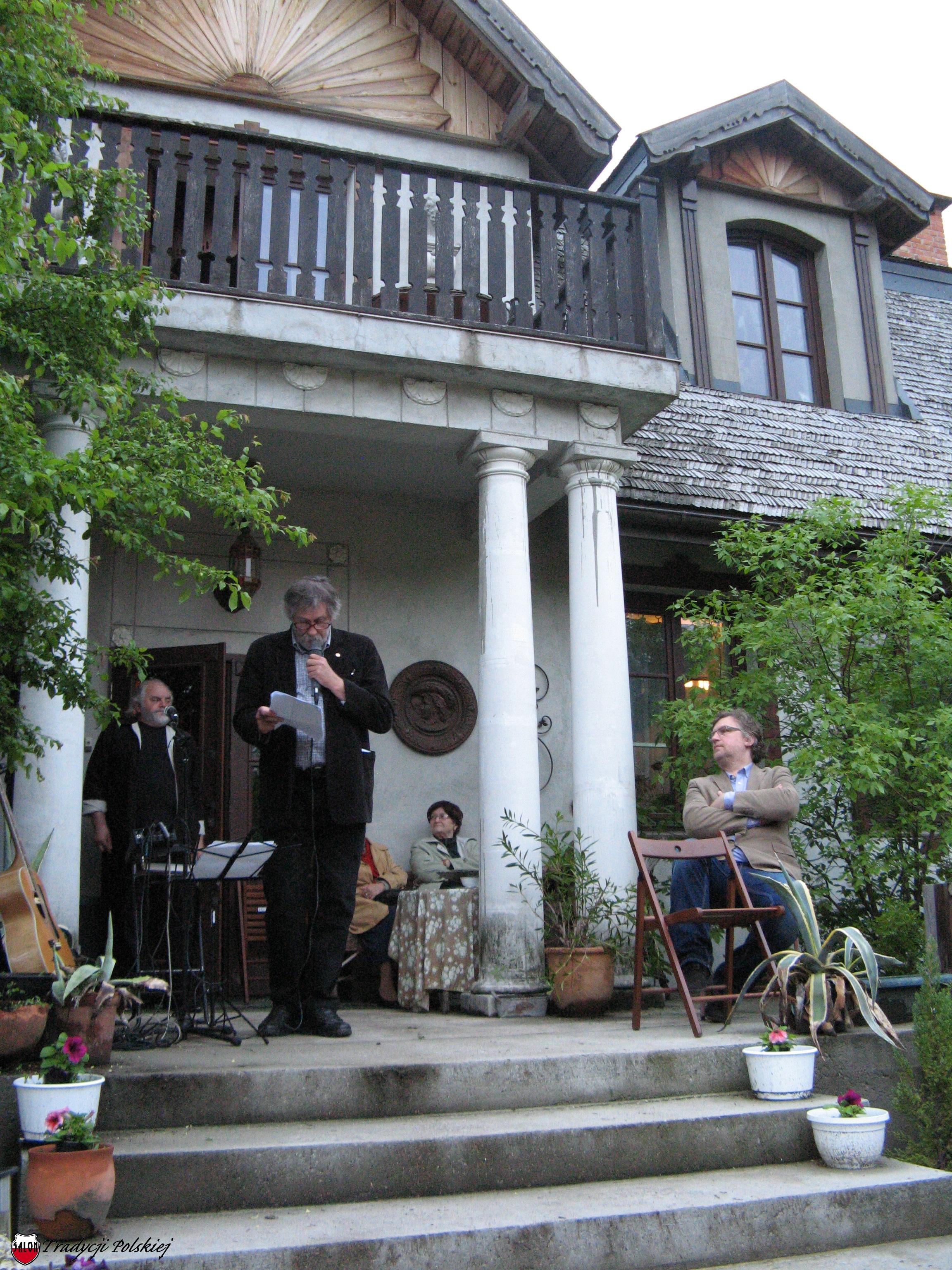 IMG_0061-25.05.13-Salon-Tradycji-Henryk-Zbierzchowski