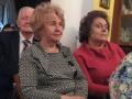 IMG_0031-25.05.13-Salon-Tradycji-Henryk-Zbierzchowski