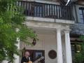 IMG_0066-25.05.13-Salon-Tradycji-Henryk-Zbierzchowski