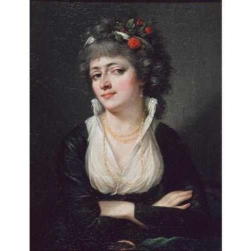 Julia Potocka