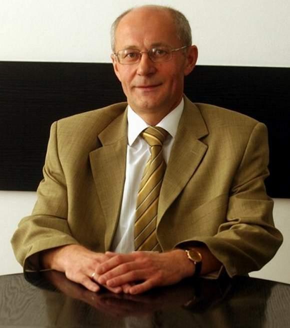 Marian Cichosz