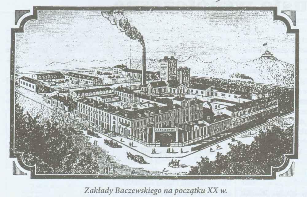 baczewski1
