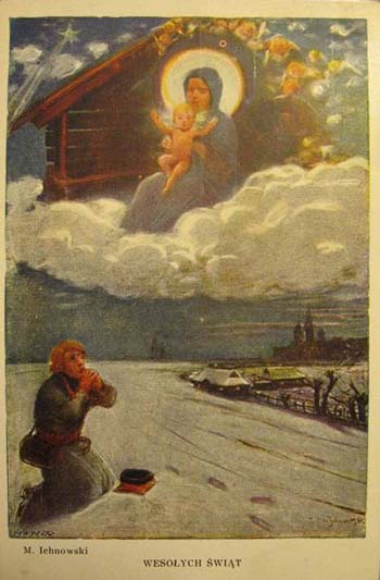 pocztówki-bydgoszcz