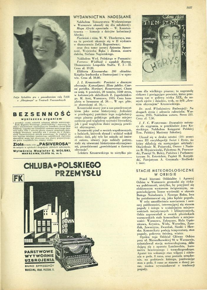 tyg-ilus-reklama2