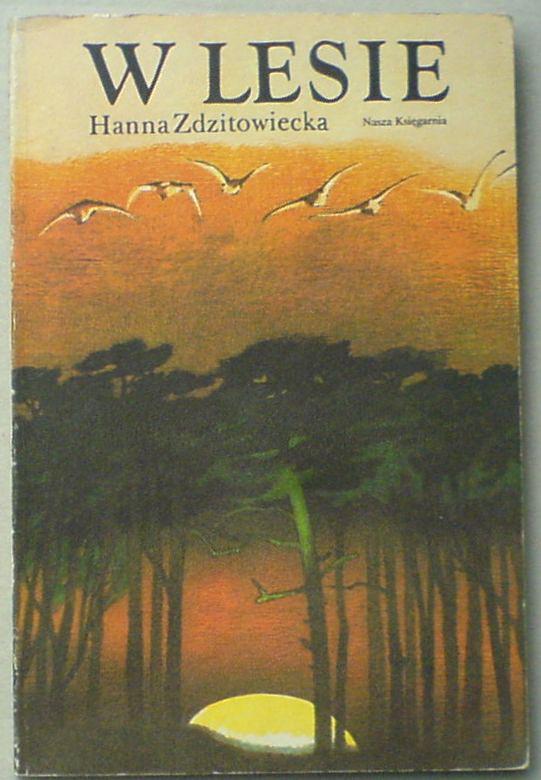 HZ-w-lesie