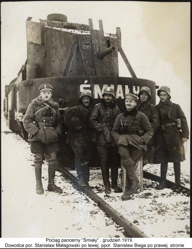 Smialy-train_Małagowski