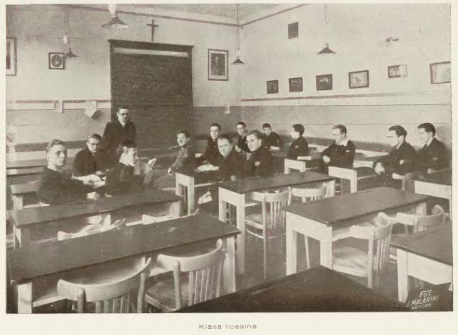 klasa-licealna-3