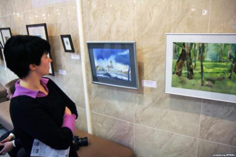 Reytan-wystawa