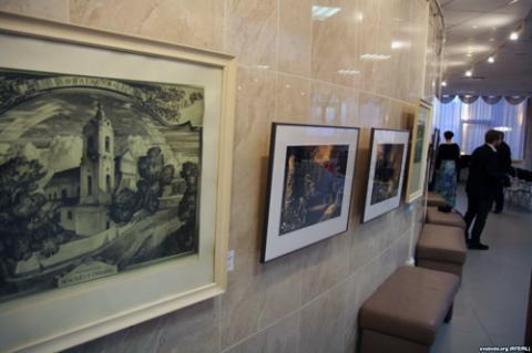 Reytan-wystawa02