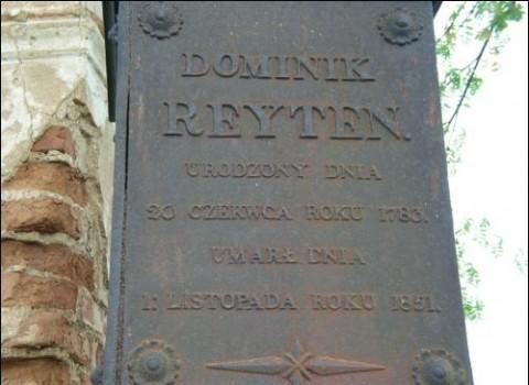 d.reyten