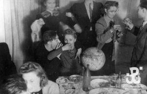 3-sylwester-1944-45-milanowek