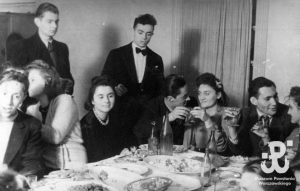 4-sylwester-1944-45-milanowek