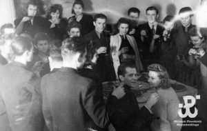 5-sylwester-1944-45-milanowek