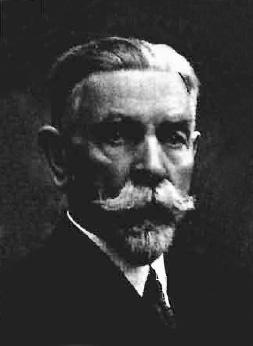 Cz.Domaniewski