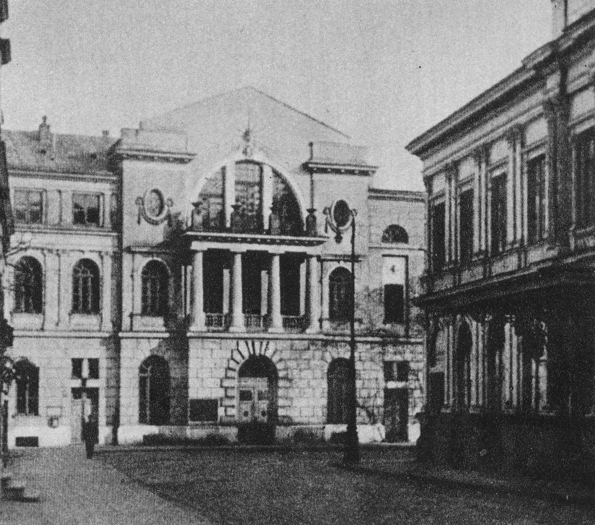 Konserwatorium_Muzyczne_ul._Okólnik_1_w_Warszawie